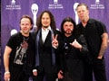 Video : Gurgaon gears up for Metallica