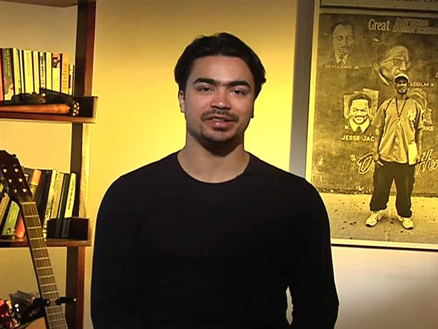 Video : Good time to plan for Winter Games, says Shiva Keshavan