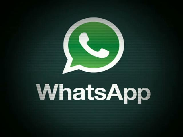 Video : Get Off WhatsApp, Army Tells its Men After Unsigned Messages Appear on Social Media