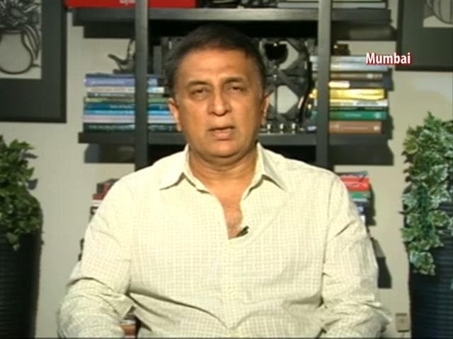 Video : Boxing Day Test: India Blew Early Advantage to Bowl Out Australia, says Gavaskar