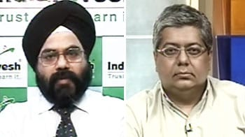 Video : PSU banks offer value investing: IndiaNivesh
