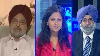 Video : 2G case: Game changer for bail cases?