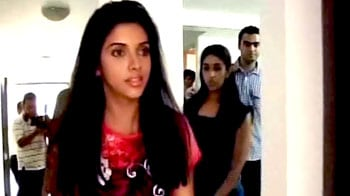 Asin buys dream home