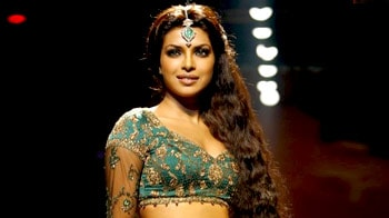 Video : Wanted: A suitable boy for Priyanka