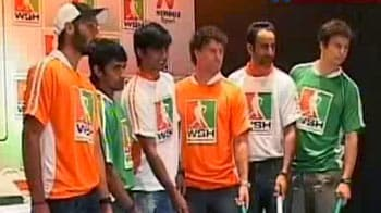 Video : Six more Indian players pull out of WSH