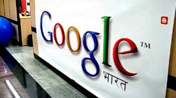 Video : India asked Google to drop 255 items for govt criticism, 8 for hate speeches