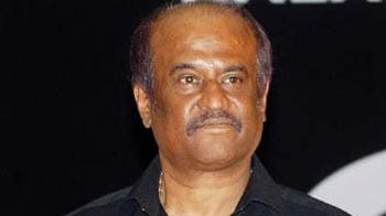 Video : Rajinikanth turns 61