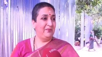 Video : Rajini celebrated birthday with his grandchildren, says wife Latha