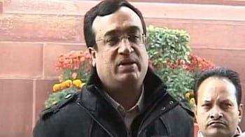 Video : Bharat Ratna rule changed, Tendulkar now eligible