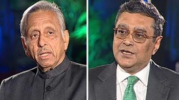 Video : Is India-Pakistan peace possible?
