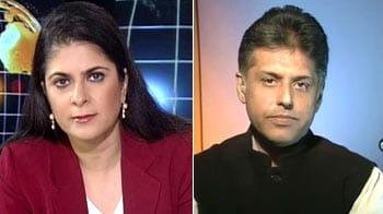 Video : CAG vs Congress: India's auditor a victim of politics?
