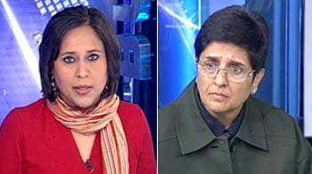 Video : Lokpal: Is Congress getting it all wrong again?