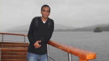 Video : Anuj's murder: British Parliament seeks report
