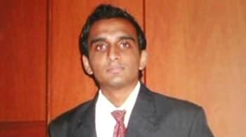 Video : Indian govt asks UK to release Anuj Bidve's body