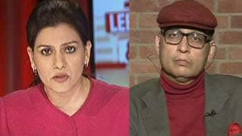 Video : Is a fractured polity costing India?