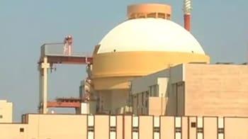 Video : Power generation at Kudankulam in 3 months: Atomic Energy chief
