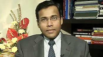 Video : Raw material, energy costs higher in Q3; Margins under pressure: Tata Chemicals