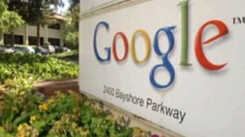 Video : Sharp remarks from judge on Google's arguments