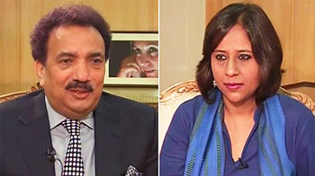 Video : We will finish our term, no question of PM resigning: Rehman Malik