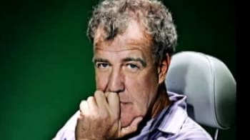 Video : Did not insult India, insists BBC Top Gear
