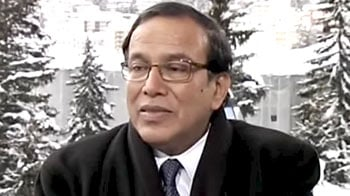 Video : India can achieve 7% growth if credit constraints ease: SBI Chairman