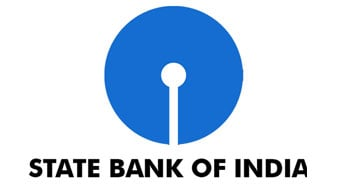 Video : 2G licence cancellation: SBI has Rs 1100 cr exposure, stock falls