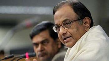 Video : 2G verdicts: 122 licenses cancelled; Chidambaram verdict with trial court