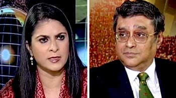 Video : Will legal closure give Modi national acceptability?