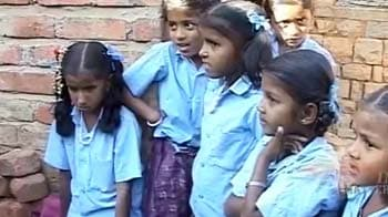 Video : India Matters: The Hunger Diaries