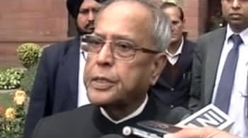 Video : Growth to slow down; IIP plunges to 1.8%; Airlines get relief