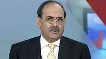 Video : Banking sector outlook: Credit growth at 15.6% till end of January