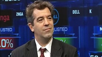 Video : Europe economy contracts in Q4; US production rises marginally