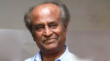 Video : Rajinikanth and the incredible Internet-less website