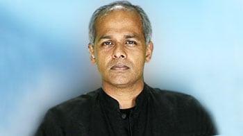 Video : Europe heading towards a depression: Satyajit Das