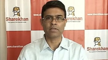 Video : Anchor investors buy 9.36 lakh MCX shares at Rs 1,032