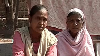 Video : Gujarat riots, 10 years on: Unequal citizens