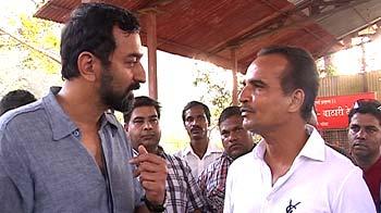 Video : Truth Vs Hype: Goa - Democracy for sale