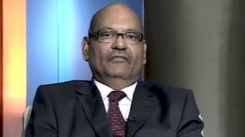 Video : Vedanta's Anil Agarwal - from rags to riches