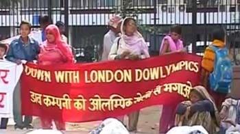 Video : Eye on America: Dow got Stratfor to spy on Bhopal avtivists, reveals WikiLeaks