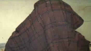 Video : Noida rape: Victim's family alleges threat