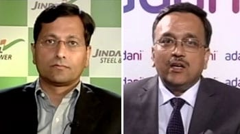 Video : Budget 2012: Remove custom duty on coal import, says industry