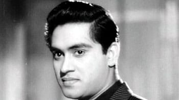 Video : Remembering Joy Mukherjee