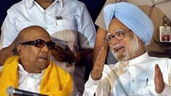 Video : PM's reply on Sri Lanka's 'war crimes' may not pacify Karunanidhi