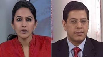 Video : Akhilesh Yadav's image dented by Raja Bhaiyya?