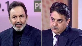 Video : Analysis of Pranab Mukherjee's Budget