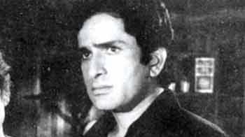 Video : Shashi Kapoor's <i>Shaan</i>: A Bollywood journey