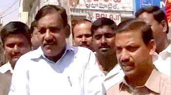 Video : Andhra Pradesh bypoll results tomorrow