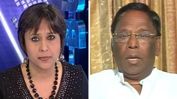 Video : Can India afford to take sides on Sri Lanka resolution?
