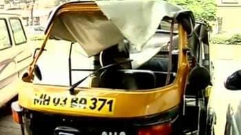 Video : Drunk driving laws too weak in India?