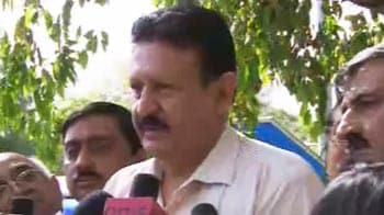 Video : Court takes cognizance of defamation case against Army Chief